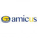 Amicus Insurance Services Pty Ltd logo